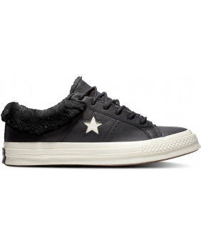 BOTY CONVERSE One Star SP...