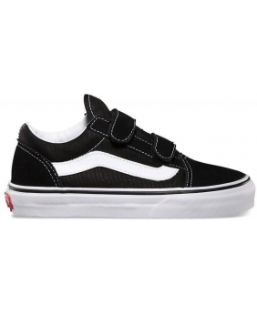 BOTY VANS Old Skool V KIDS