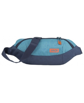 TAŠKA AEVOR SHOULDERBAG