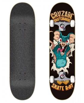 SK8 KOMPLET CRUZADE Skate Rat