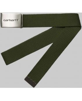 PÁSEK CARHARTT CLIP