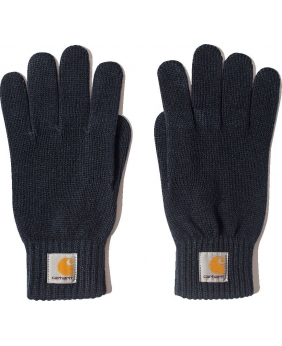 RUKAVICE CARHARTT Watch Gloves