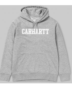 MIKINA CARHARTT Hooded College