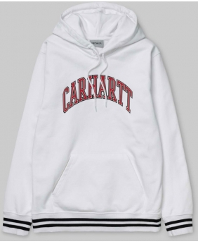 MIKINA CARHARTT Knowledge