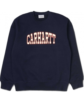 MIKINA CARHARTT Theory Sweat