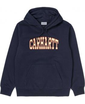 MIKINA CARHARTT Hooded...