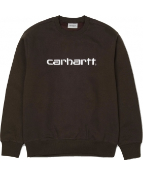 MIKINA CARHARTT Carhartt