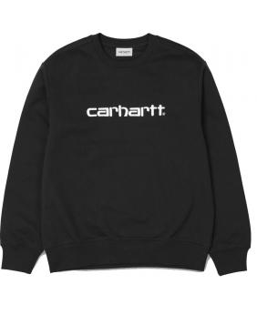 MIKINA CARHARTT Carhartt Sweat