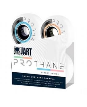 SK8 KOLA JART Prothane V2