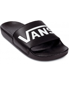 PANTOFLE VANS Slide-On (VANS)