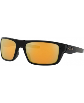 BRÝLE OAKLEY DROP POINT...