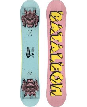 SNOWBOARD BATALEON BLOW 1920