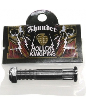 SK8 KINGPIN THUNDER HOLLOW
