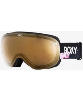BRYLE SNB ROXY POPSCREEN