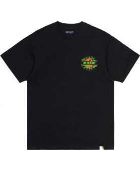TRIKO CARHARTT Love Planet S/S