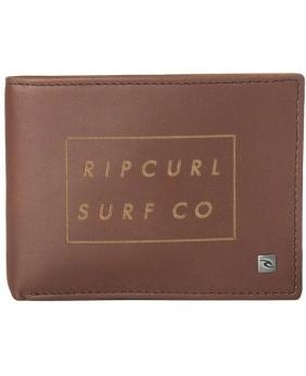 PENĚŽENKA RIP CURL SURF CO...