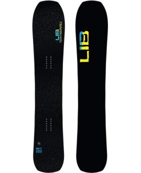 SNOWBOARD LIB TECH BRD