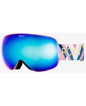 BRÝLE SNB ROXY ROSEWOOD