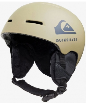 HELMA SNB QUIKSILVER THEORY