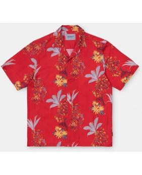 KOŠILE CARHARTT Hawaiian...