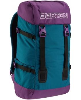 BATOH BURTON TINDER 2.0...