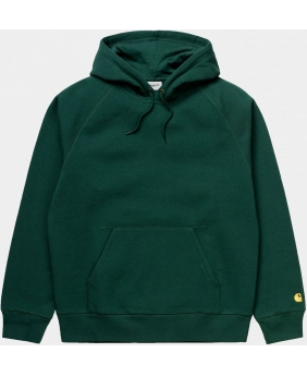 MIKINA CARHARTT Hooded Chase