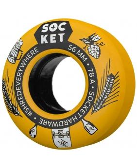 SK8 KOLA SOCKET Cruiser...