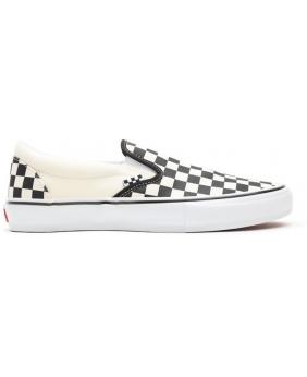 BOTY VANS Skate Slip-On...