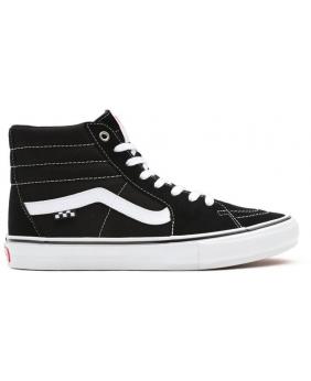 BOTY VANS Skate SK8-Hi