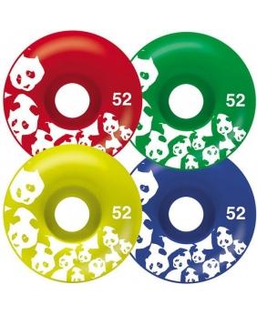 SK8 KOLA ENJOI Spectrum Pack