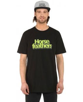 TRIKO HORSEFEATHERS MERCURY