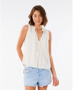 TOP RIP CURL LAYLA WMS
