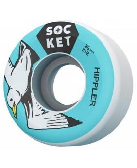 SK8 KOLA SOCKET HIPPLER...