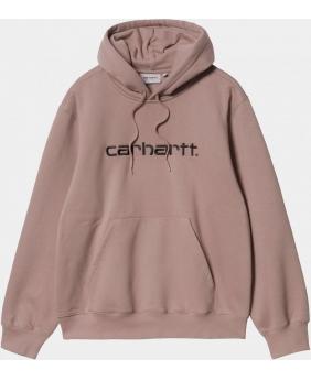 MIKINA CARHARTT Hooded Sweat