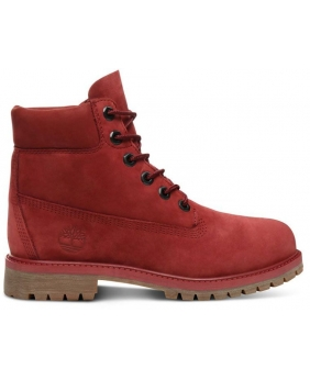 BOTY TIMBERLAND 6 IN...