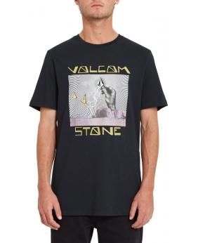 TRIKO VOLCOM Stone Strike S/S