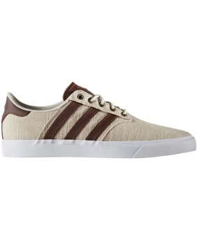 BOTY ADIDAS SEELEY PREMIERE...