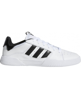 BOTY ADIDAS VRX LOW