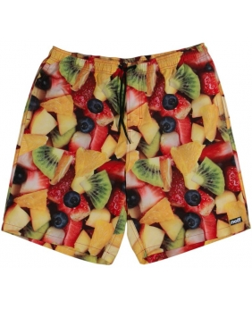 KRAŤASY NEFF FRUIT SALAD...