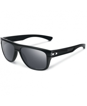 OAKLEY BREADBOX POLISHED BRYLE