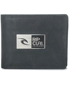 PENĚŽENKA RIP CURL...