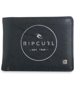 PENĚŽENKA RIP CURL CIRCUIT...