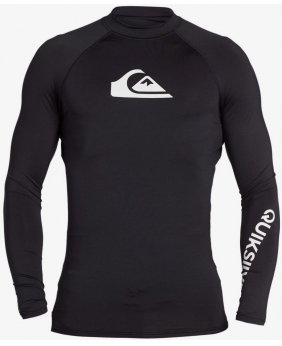 TRIKO QUIKSILVER ALL TIME...