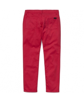 CARHARTT W  Recess Ankle...