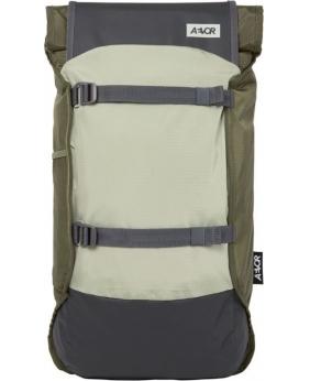 BATOH AEVOR Trip Pack