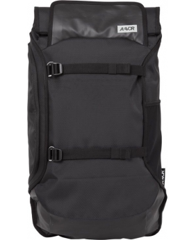 BATOH AEVOR TRAVEL PACK PROOF